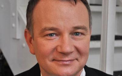 Alexander Pinderak