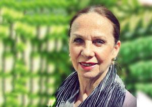Rosita Steinhauser, Choreographie
